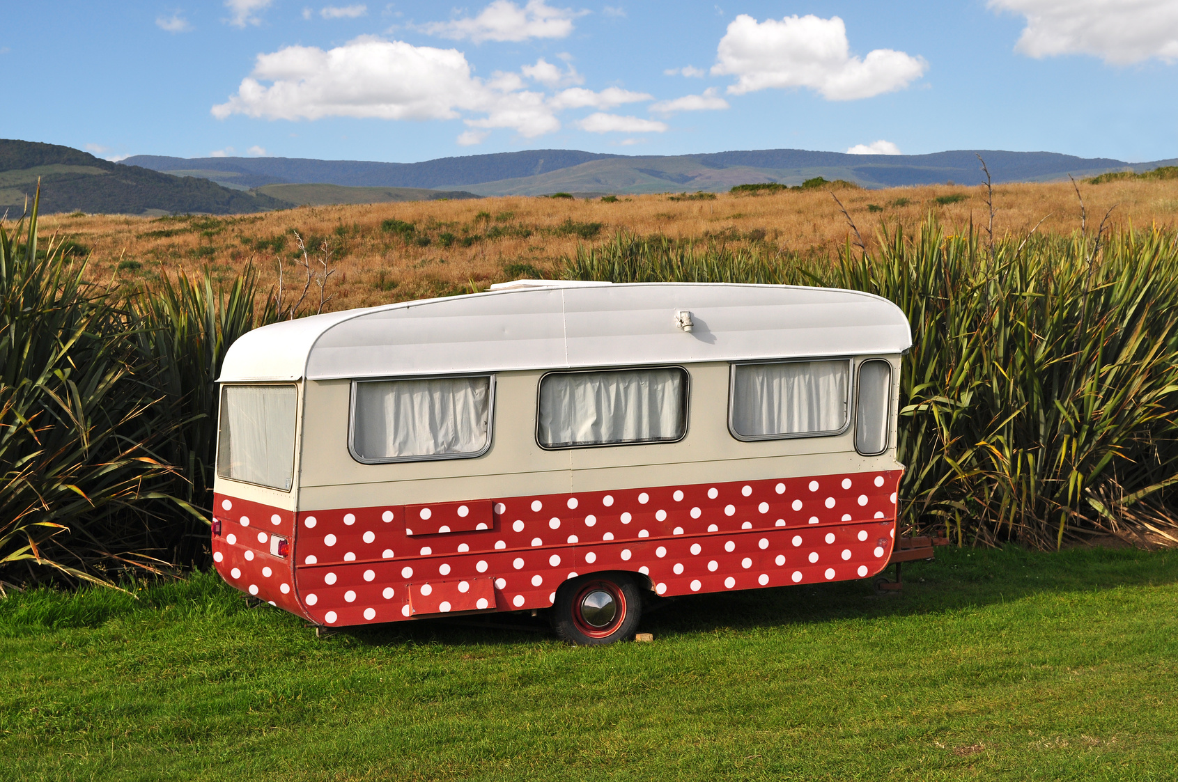 how to customising your caravan to reflect your individuality without a hitch. Black Bedroom Furniture Sets. Home Design Ideas