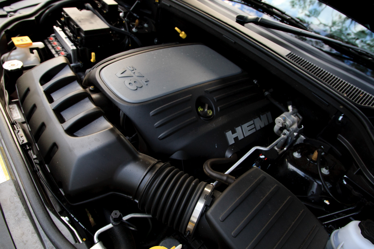 jeep-petrol-engine