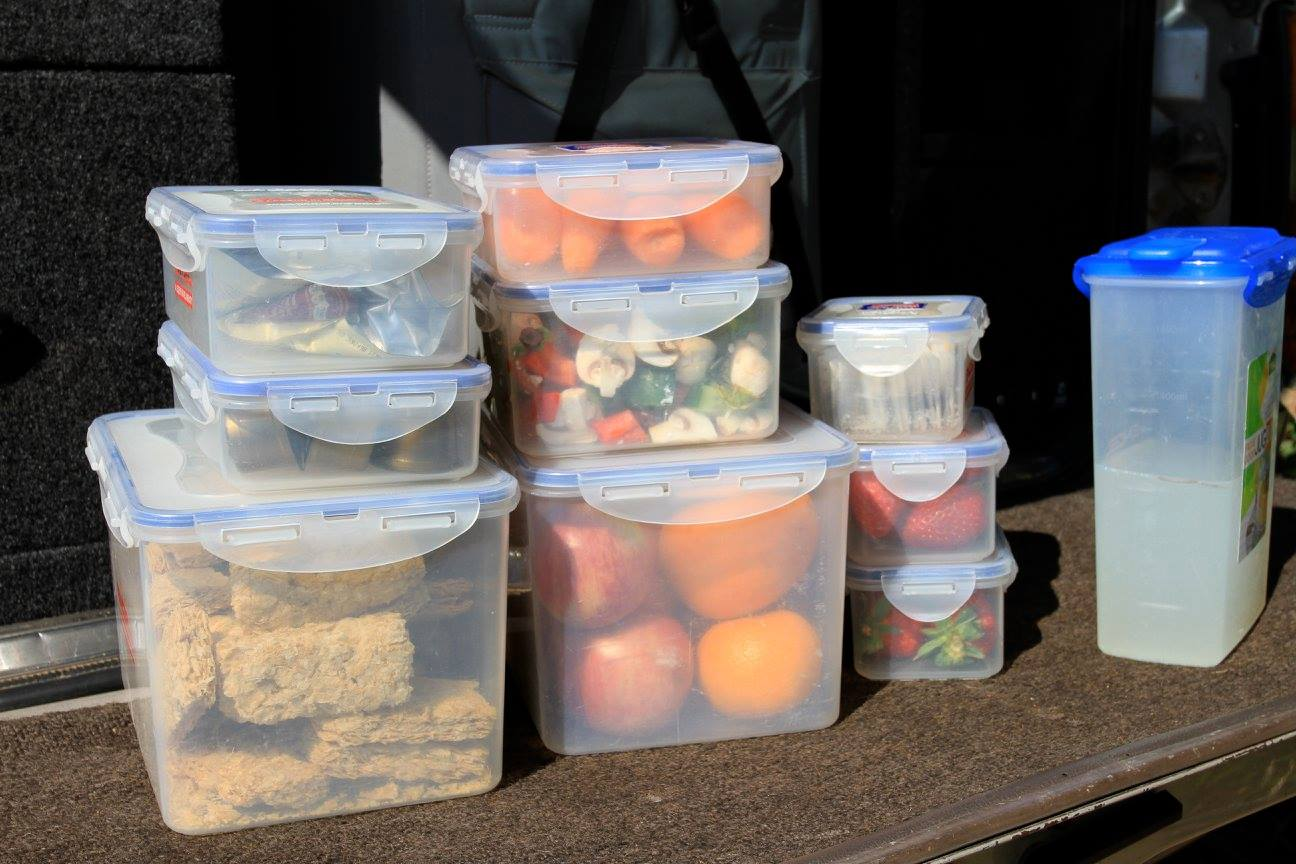 3-use-quality-food-storge-containers