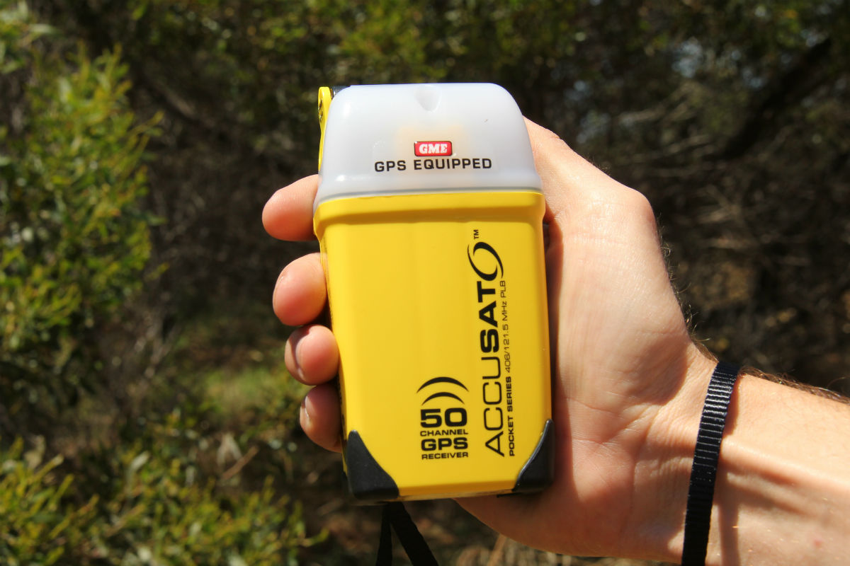 a-hand-held-personal-locator-beacon-plb-1