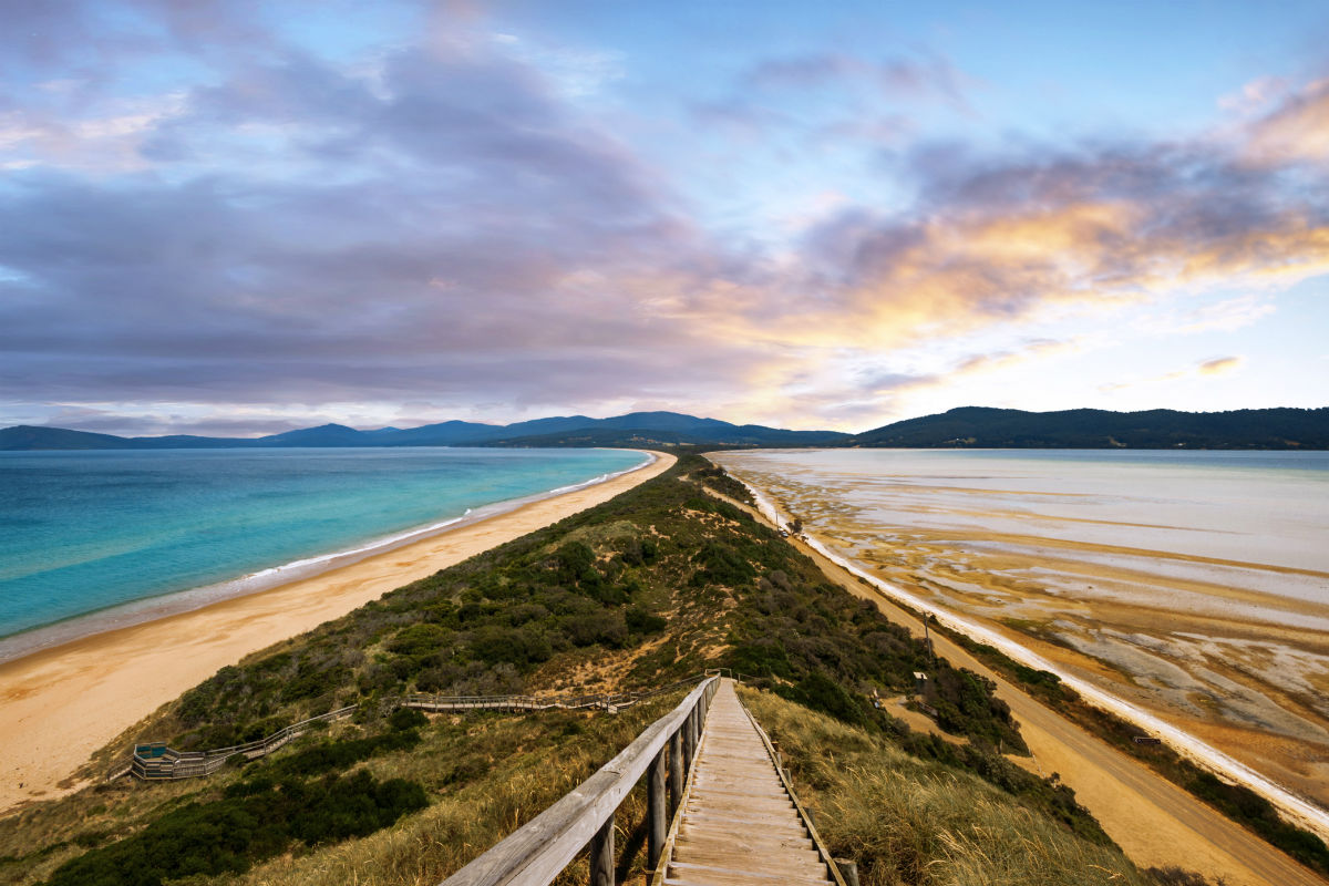 bruny-island-edit