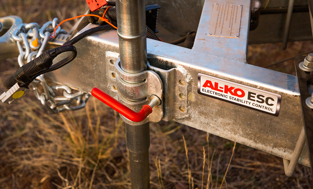 AL-KO-lectronic-Stability-Control