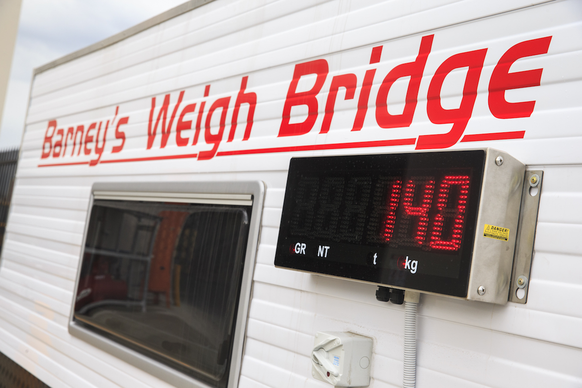 Weigh-bridge-2