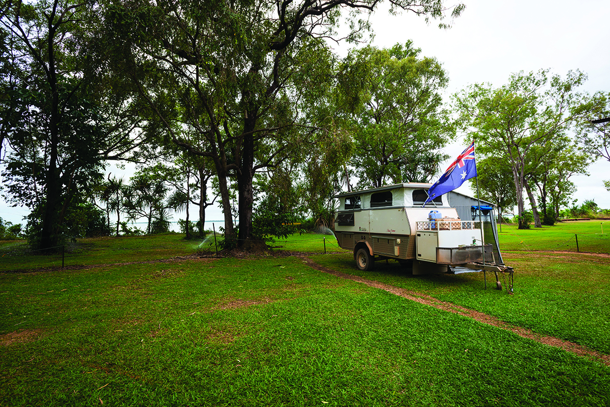 Weipa-in-Cape-York