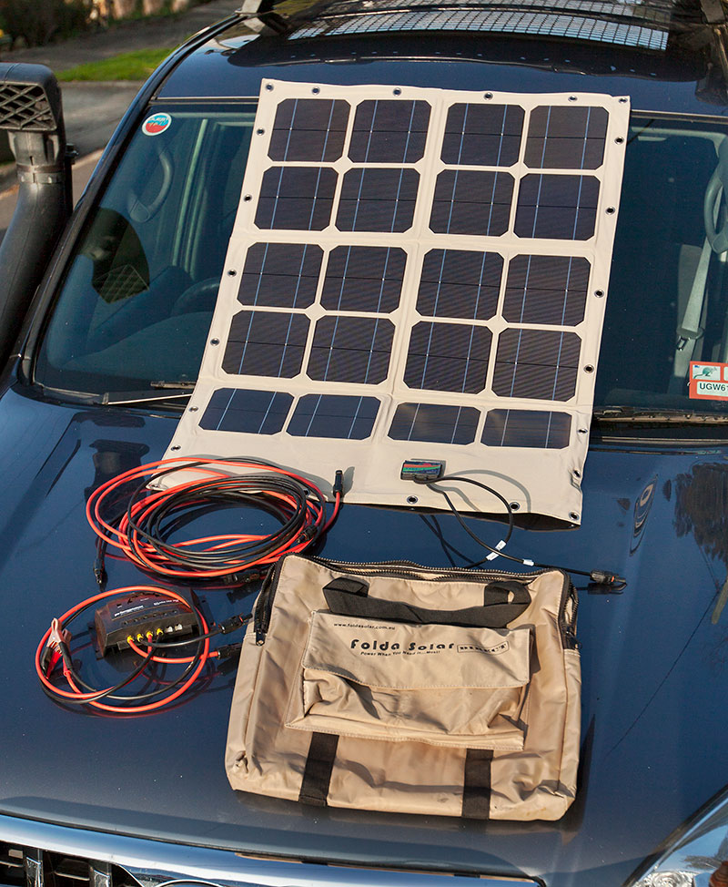 A-compact-70W-solar-system