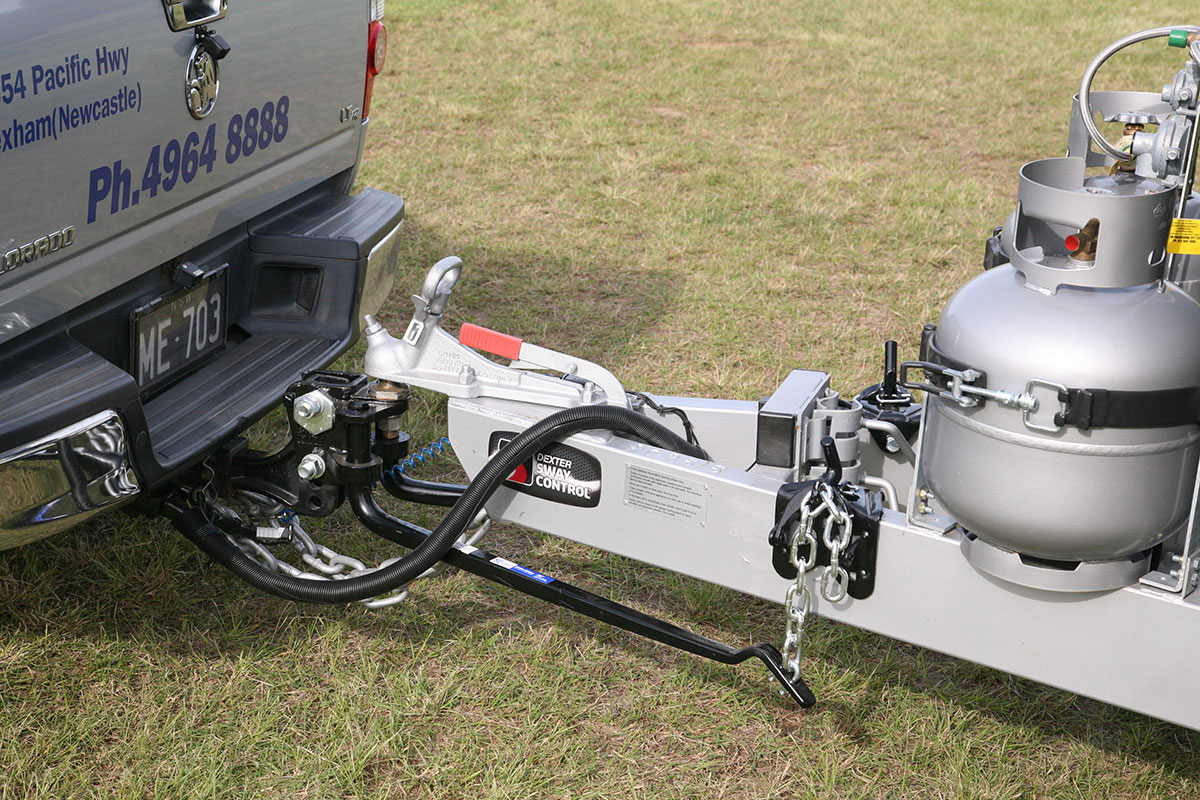 Weight-distribution-hitch-2