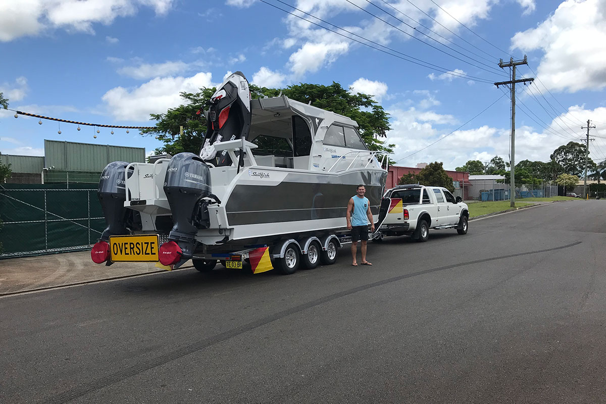 Towing-a-boat-5